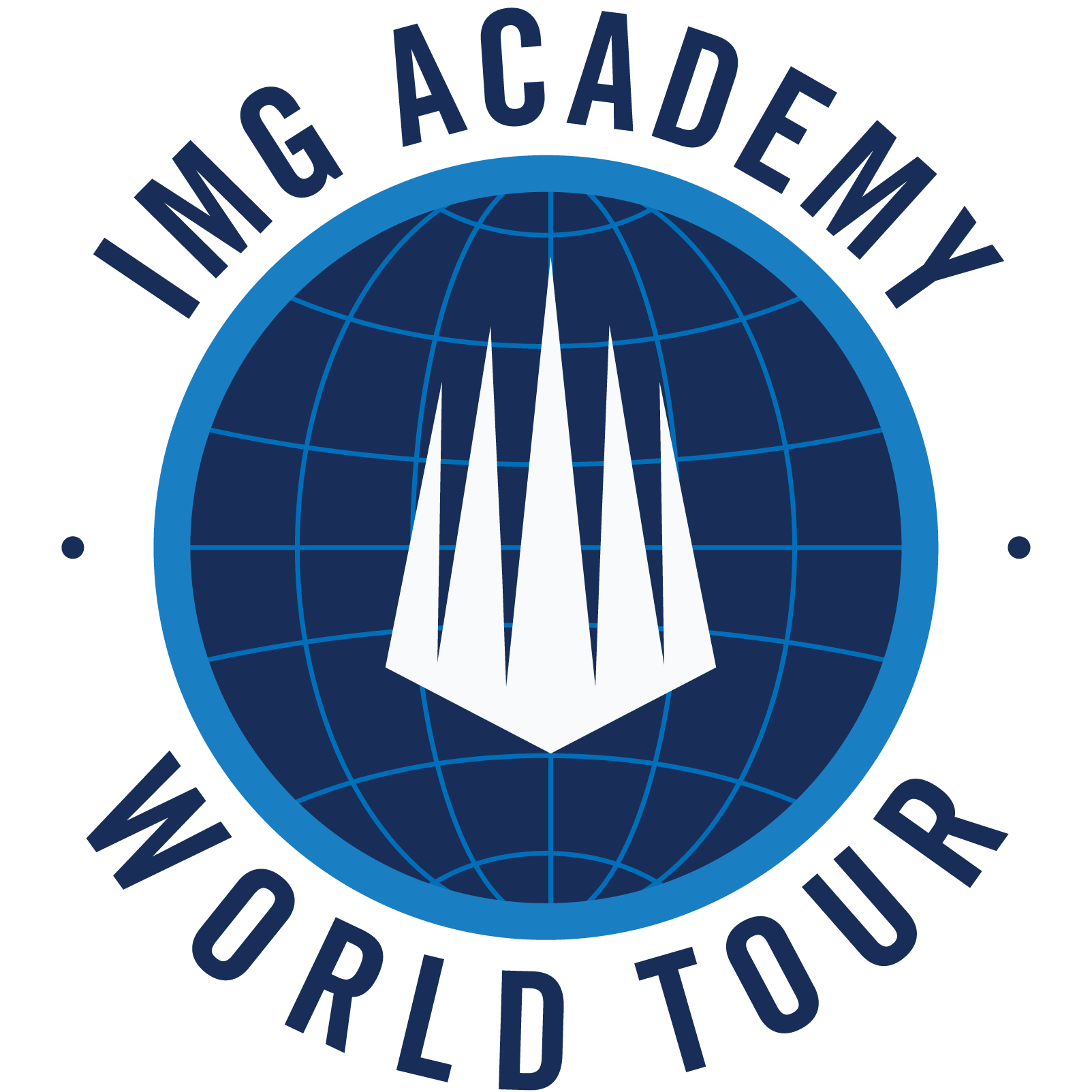 IMG Academy World Tour